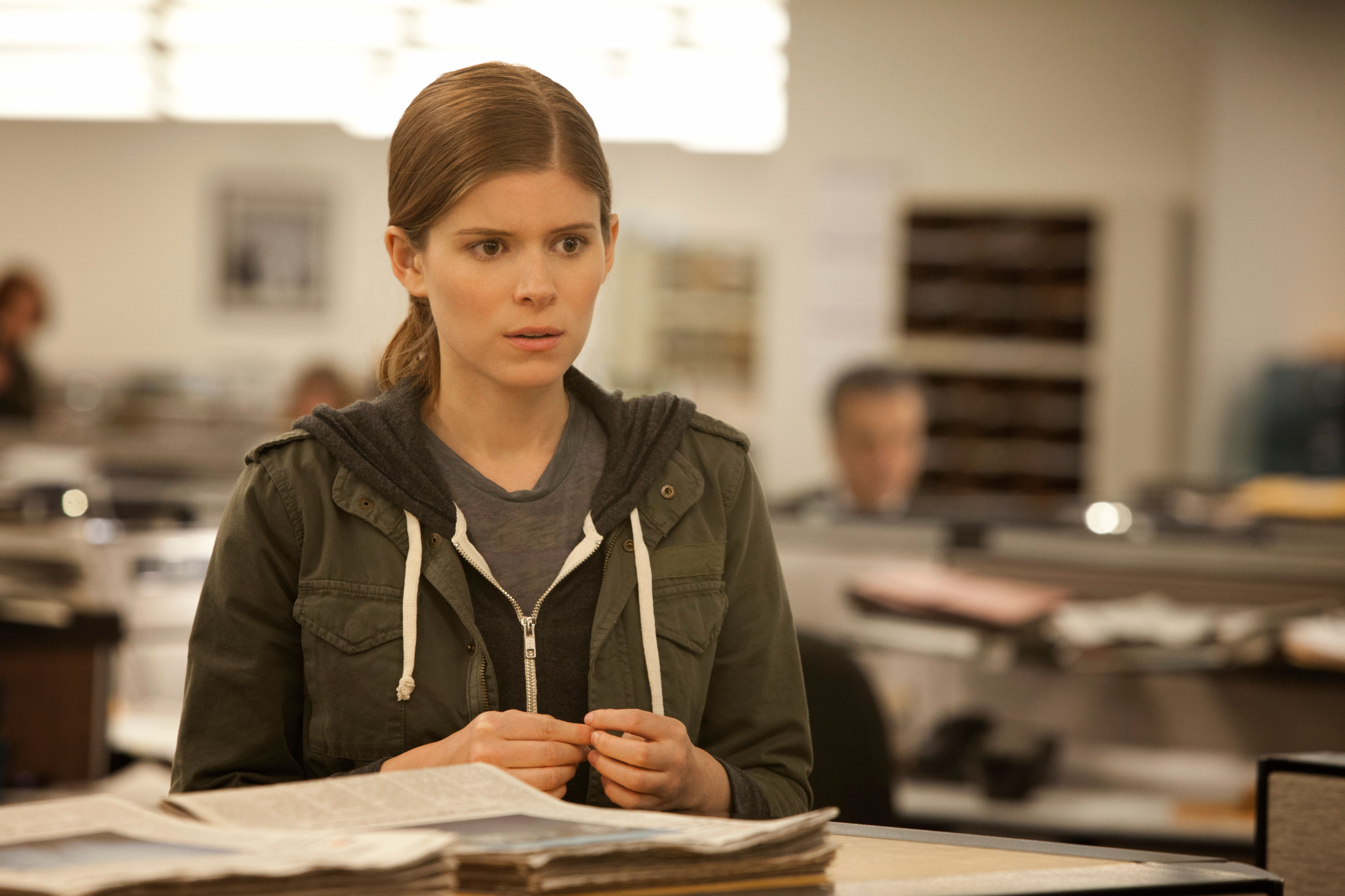 house of cards kate mara 1