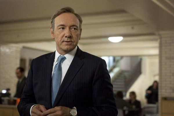 house-of-cards-kevin-spacey-season-2