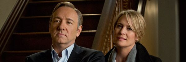 house-of-cards-season-2-kevin-spacey-robin-wright-slice