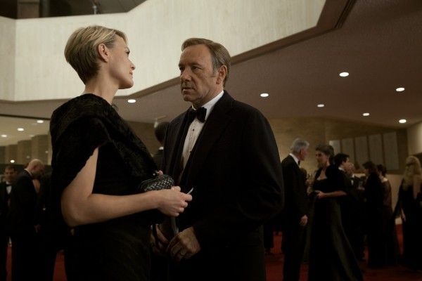 house-of-cards-robin-wright-kevin-spacey