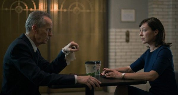 house-of-cards-season-2-david-clennon-molly-parker