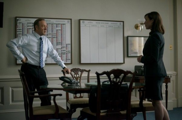 house-of-cards-season-2-kevin-spacey-molly-parker