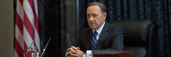 house-of-cards-season-2-kevin-spacey