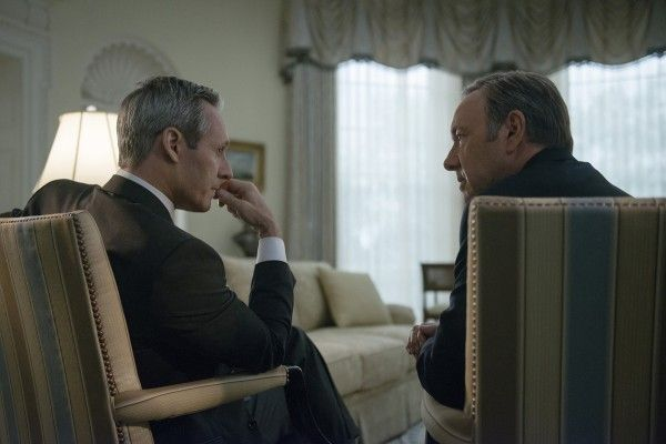 house-of-cards-season-2-kevin-spcaey-michael-gill