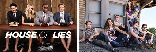 house-of-lies-shameless-slice