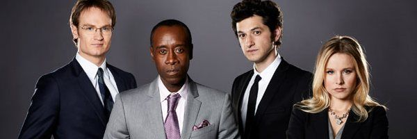 house of lies trailer collider