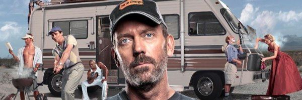 house_hugh_laurie_fox_tv_show_slice
