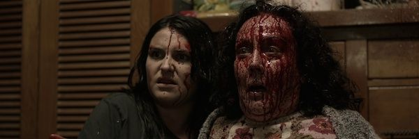 housebound-remake