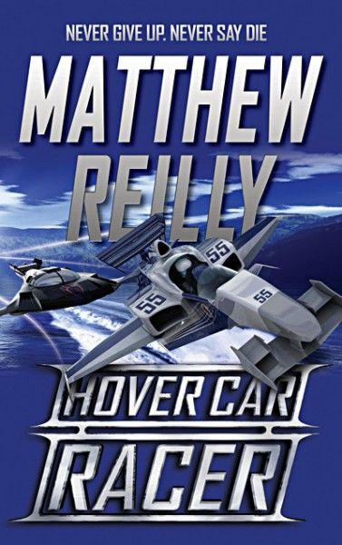 hover_car_racer_book_cover_01