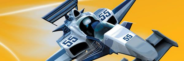 hover_car_racer_book_cover_slice_01