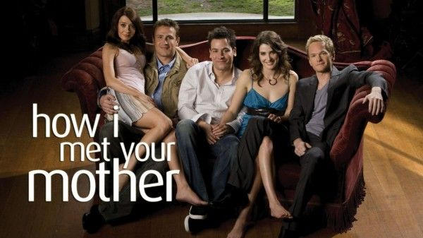 how-i-met-your-mother-season-9