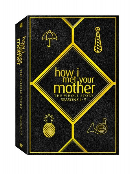 how-i-met-your-mother-complete-series-dvd