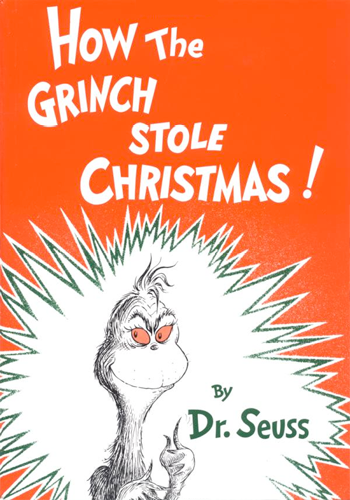 how-the-grinch-stole-christmas-book-cover
