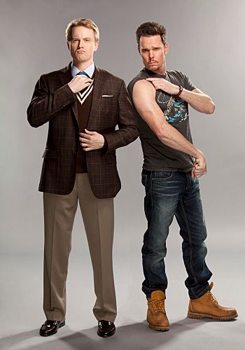 how-to-be-a-gentleman-kevin-dillon-david-hornsby-02