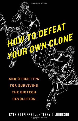 how-to-defeat-your-own-clone-book-cover-01