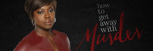 Image result for how to get away with murder abc