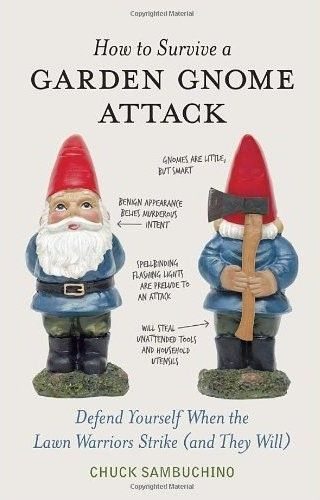 how-to-survive-a-garden-gnome-uprising-book-cover
