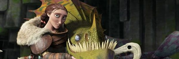 how-to-train-your-dragon-2-cate-blanchett-valka-slice