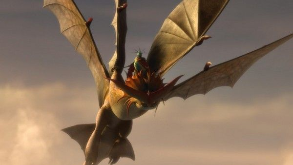 how-to-train-your-dragon-2-image-2