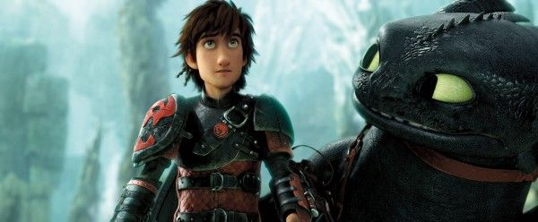 how-to-train-your-dragon-2-jay-baruchel