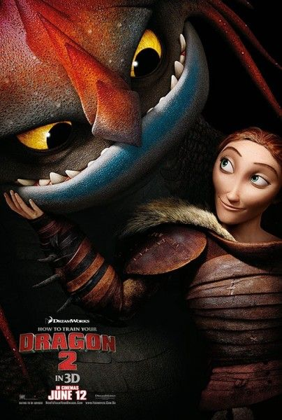 how-to-train-your-dragon-2-poster-dragon-rider