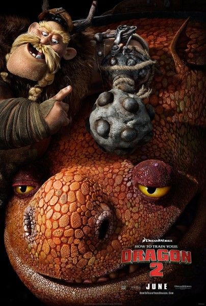 how-to-train-your-dragon-2-poster-gobber