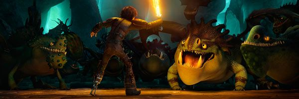 how-to-train-your-dragon-2-featurette