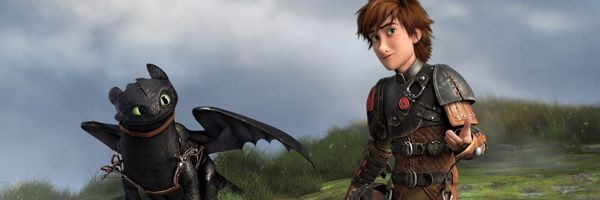 how-to-train-your-dragon-3-release-date