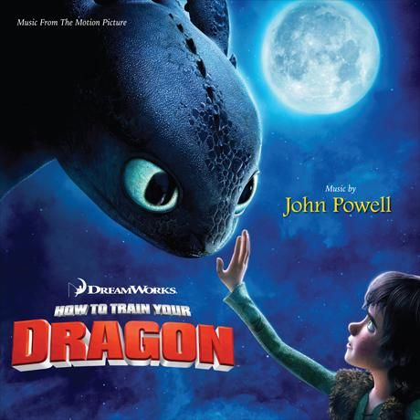 how-to-train-your-dragon-soundtrack