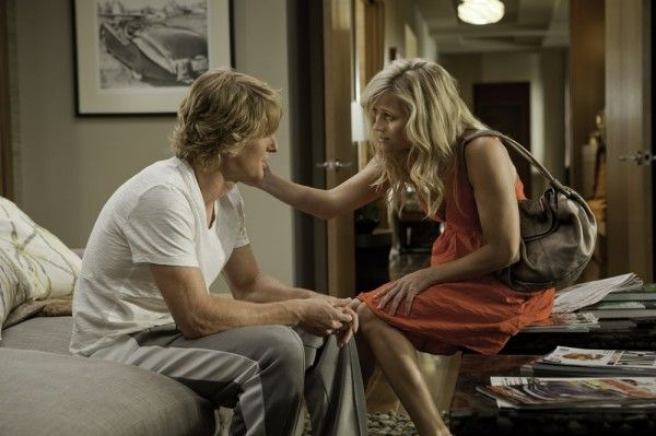 how_do_you_know_movie_image_owen_wilson_reese_witherspoon