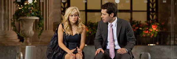 how_do_you_know_movie_image_reese_witherspoon_paul_rudd_slice_01
