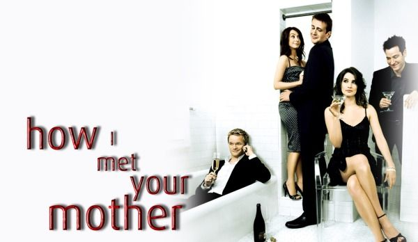 how_i_met_your_mother_cast_logo