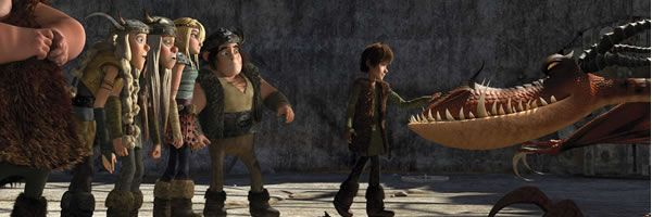 how_to_train_your_dragon_movie_image_slice_01