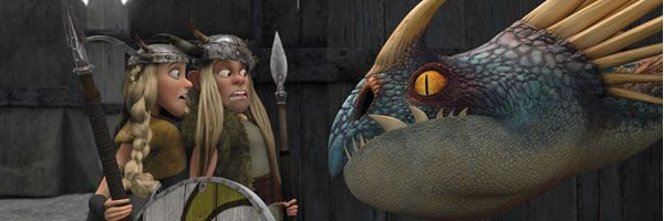how_to_train_your_dragon_movie_image_slice_02