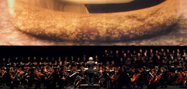 howard-shore-lord-of-the-rings-live-projection