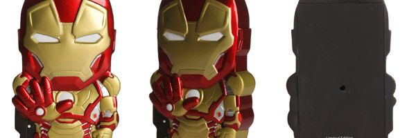 huckleberry-iron-man-iphone-case-slice