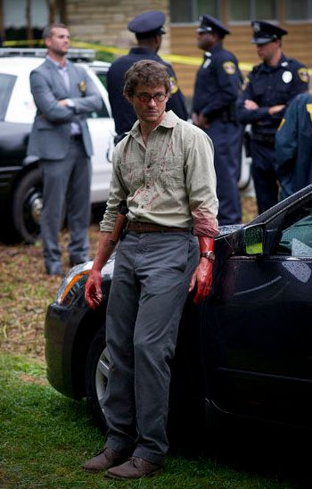 hugh-dancy-hannibal-2