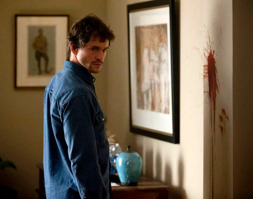 hugh-dancy-hannibal