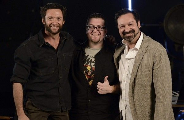 hugh-jackman-james-mangold-wolverine-interview