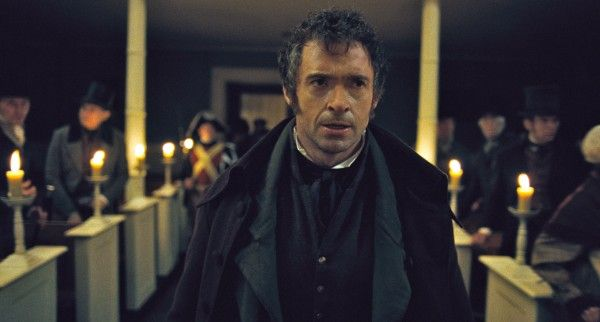 hugh-jackman-les-miserables