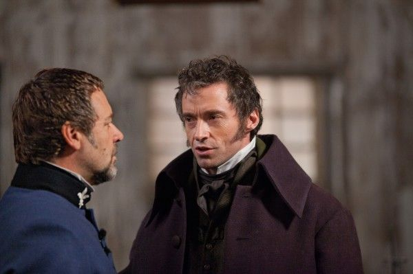 hugh-jackman-russell-crowe-les-miserables