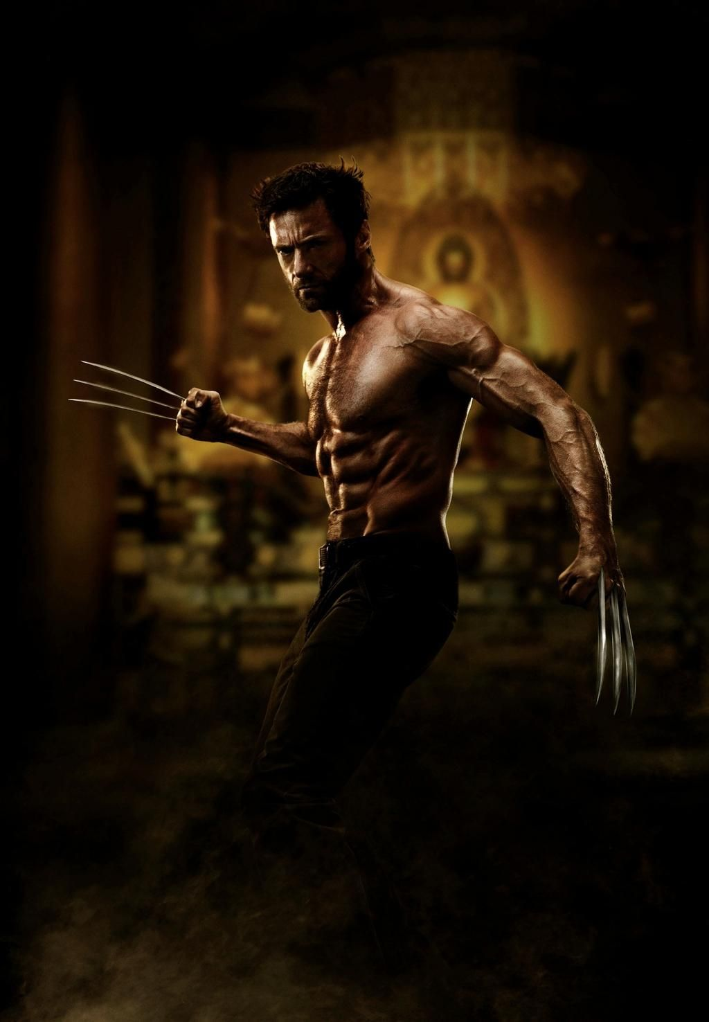 wolverine 3 filming begins; r-rating confirmed | collider