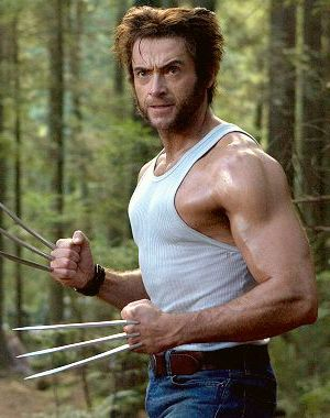 hugh-jackman-the-wolverine-image