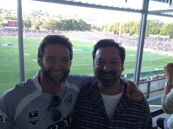 hugh-jackman-wolverine-james-mangold-rugby