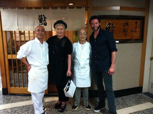 hugh-jackman-wolverine-sushi