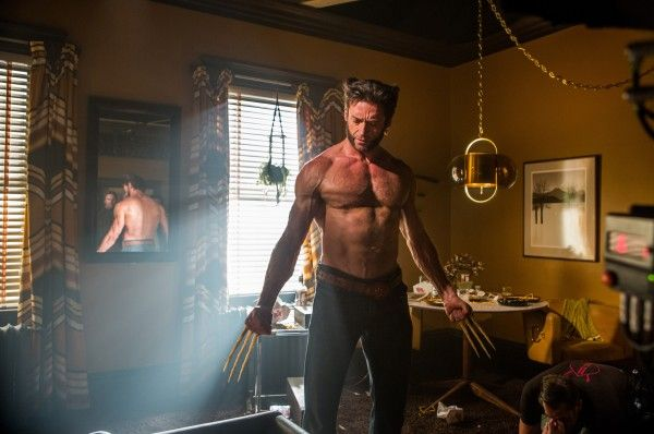 hugh-jackman-x-men-days-of-future-past