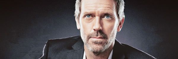 hugh-laurie-tomorrowland