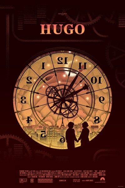 hugo-mondo-poster-variant