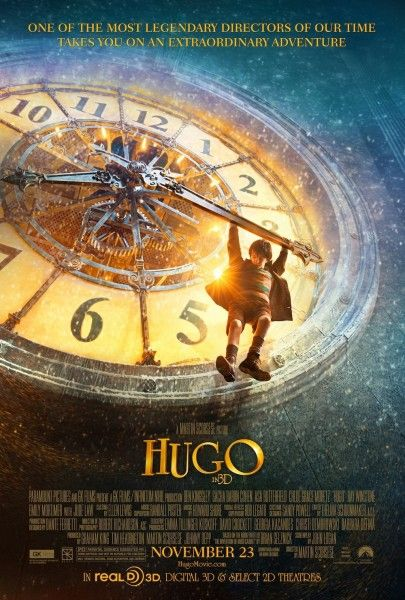 hugo-movie-poster-saturn-awards