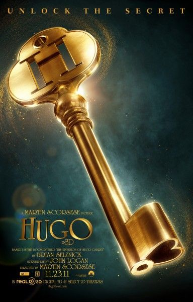 hugo-movie-poster-hi-res-01